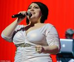 beth_ditto_dailymail_4