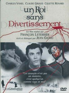 unroisansdivertissementlefilm