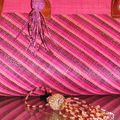 perles 1
