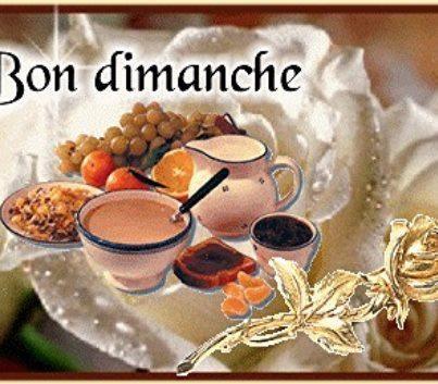 DIMANCHE__9_