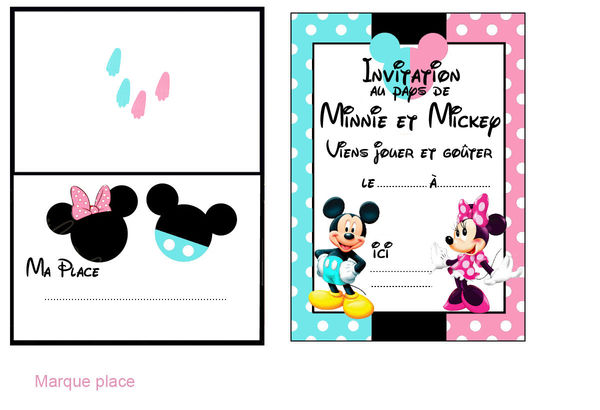 01_invitation_mickey_minie_ecritures_