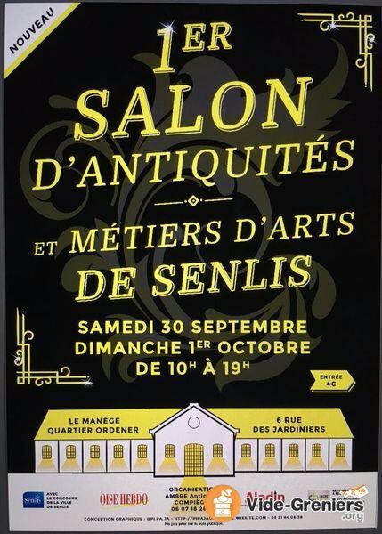 salon-antiquites-et-metiers-arts-senlis-Senlis-l-204267