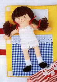 Mini_doll