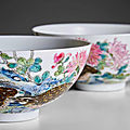 Bonhams celebrates asia week with four sales from march 18-20