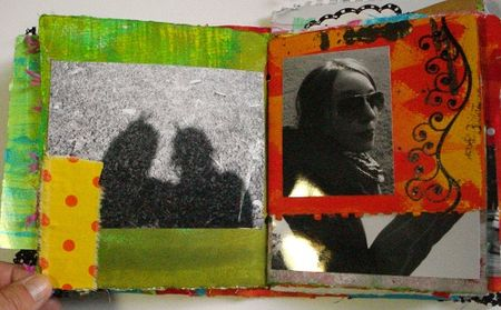 photos_passeport_estelle_et_projet_scrap_047