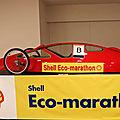 Vehicule Shell Eco_01 HL_GF