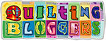 quilting_bloggers_150