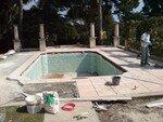 piscine_st_jean_cap_ferrat_017