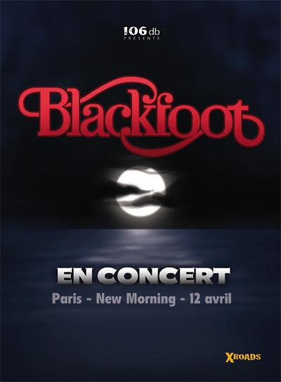 blackfoot_newmorning