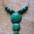 Turquoises Kit 2