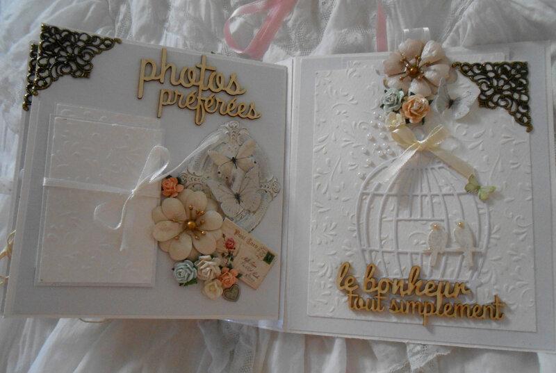 mini mariage 08