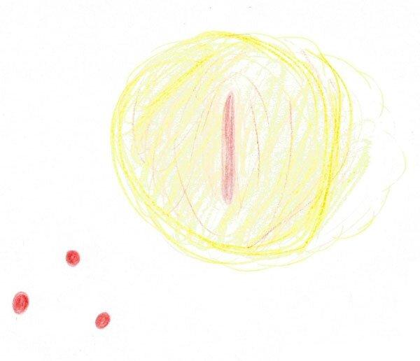 dessin-01-T1-2014-08-28
