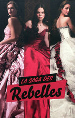 la_saga_des_rebelles_coffret