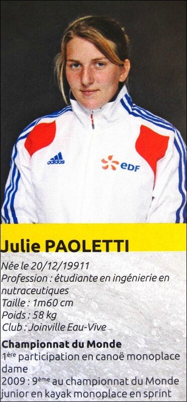 IMG_0679 Julie PAOLETTI