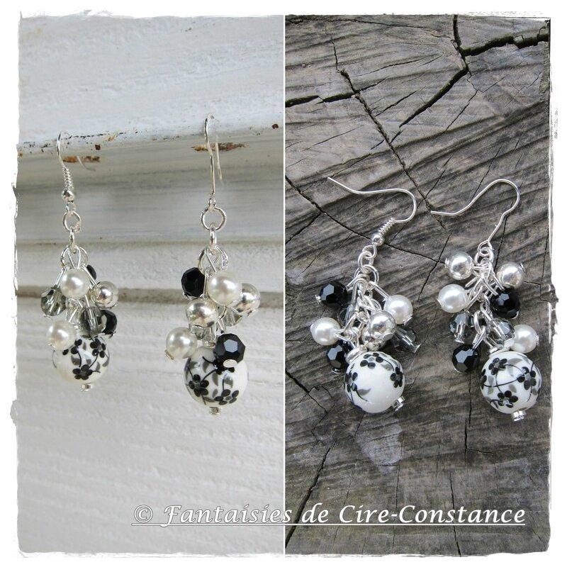 BO Claire céramique et cristal noire-1