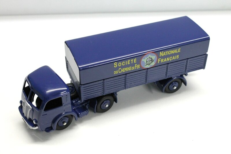 #10-Panhard Movic SNCF (5)