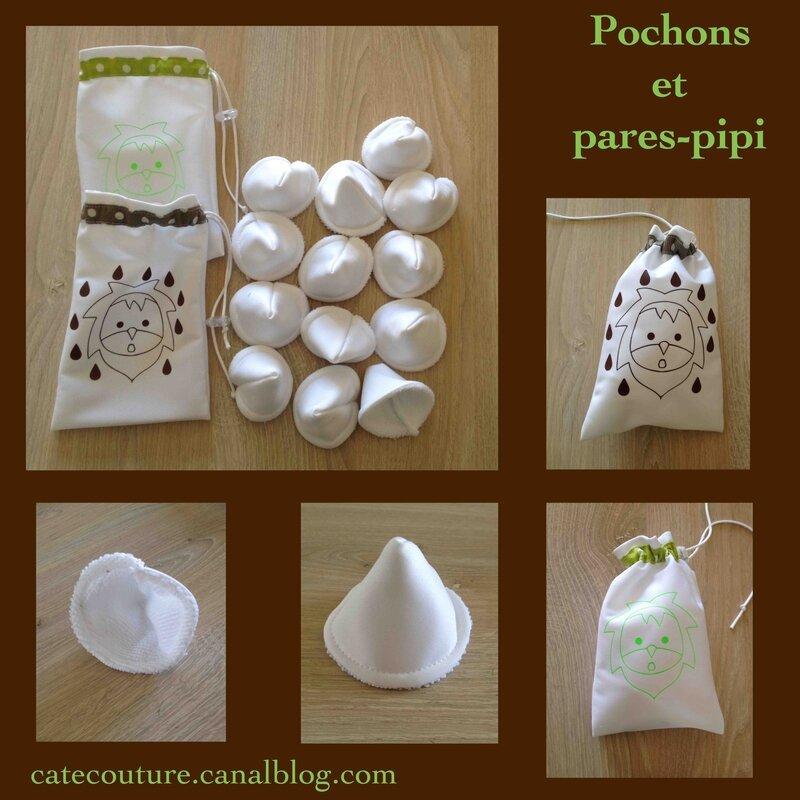 pares_pipi
