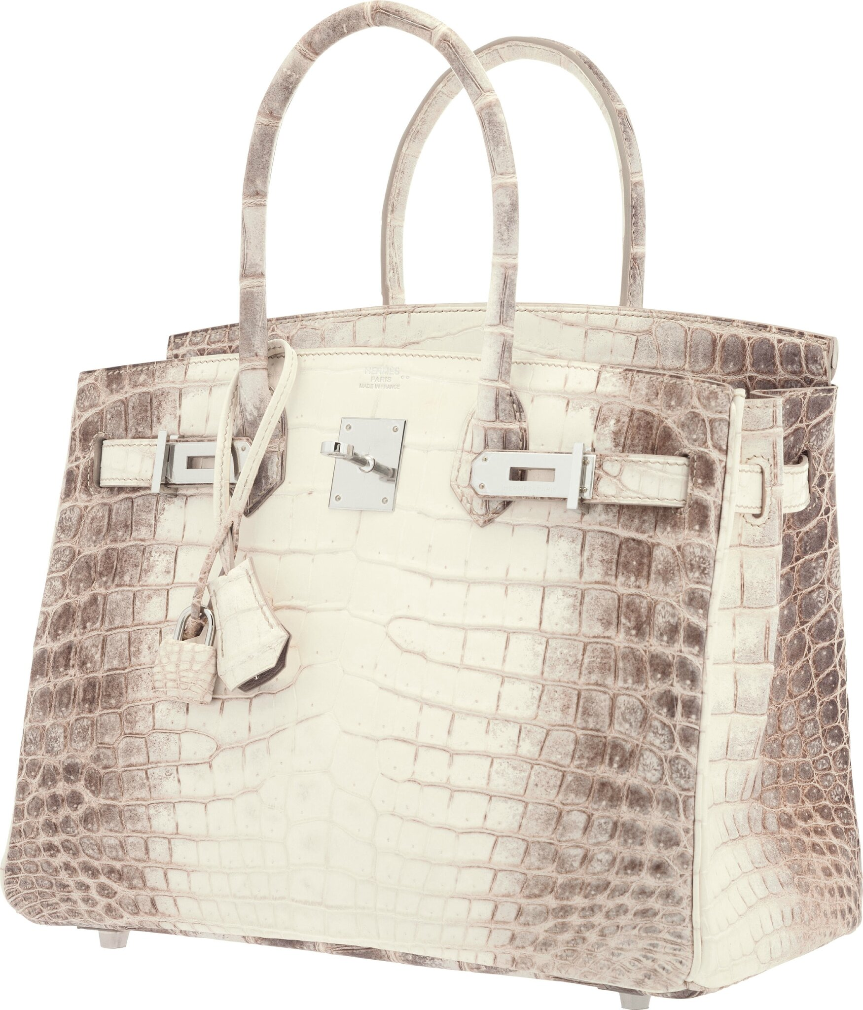 b64460e424 Hermès rarities   Holiday Luxury at Heritage Auctions  accessories  signature auction