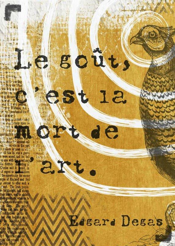 17-01 MOC5 la mort de l'art
