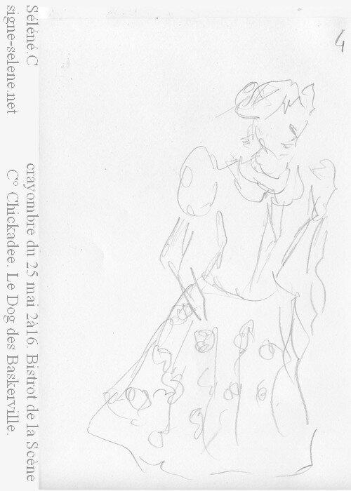 2016-05-25-Dog-Barkerville-04-L500-signe