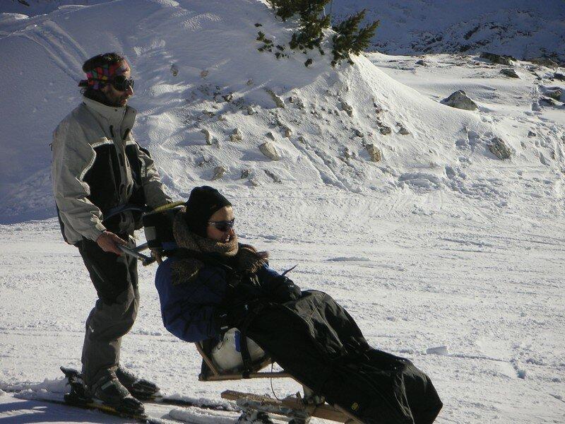 ski 2008 113