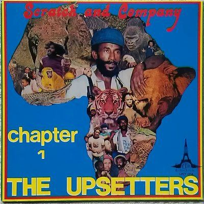scratch-and-company-the-upsetters-chapter-1-lee-scratch-perry_655212