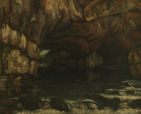 Courbet_5030dig_H_large_2x