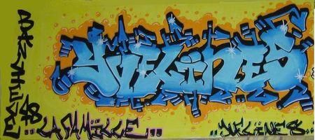 graffitis_1323