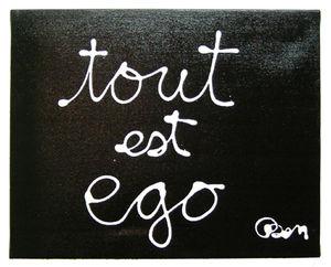 Ben_tout_est_ego