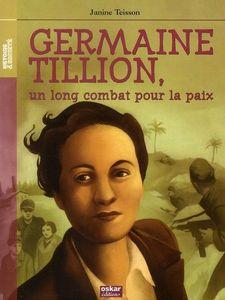 germain tillion
