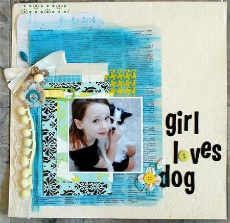 girl_loves_dog_by_norcha