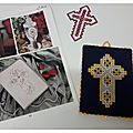2019-10 - Petites croix Hardanger - AM
