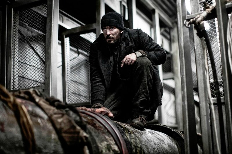 Snowpiercer-Le-Transperceneige-Photo-Chris-Evans-01