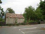 Gourdon_Chapelle_St_Pons_1