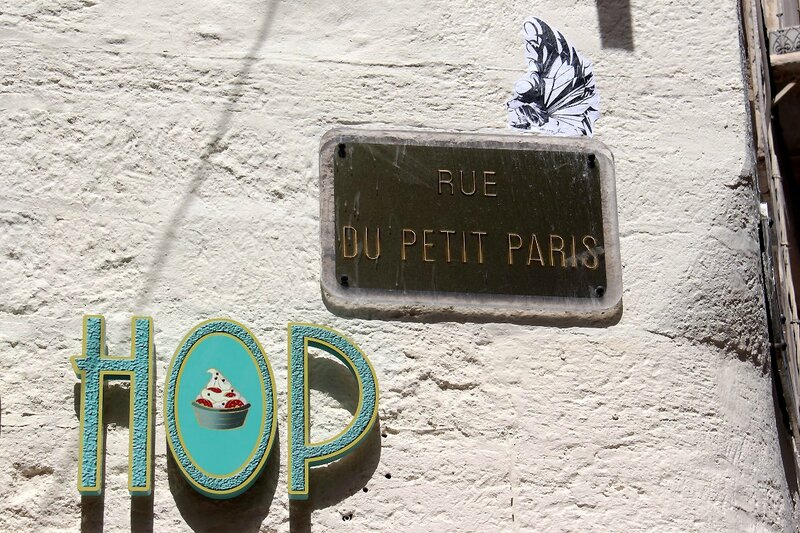 3-Montpellier_0781