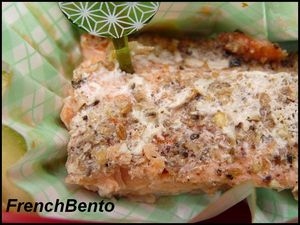 trout_french_bento