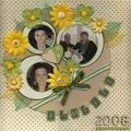 2008 -1 Portrait de famille