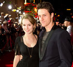 022412_NF_BN_JohnCarterScreeningRecap_CELEB_gallery7