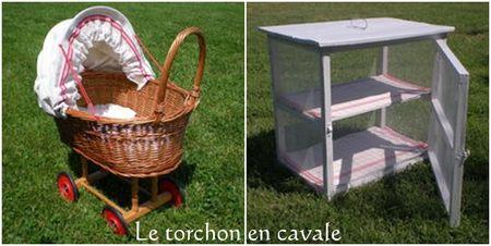le_torchon_en_cavale__2_