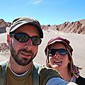 Valle de la Muerte (50)