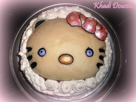 Gateaux_hello_kitty_framboise_2