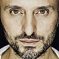 Greg kozo signe pour 4 maxis avec 9 minutes et le clip de silk