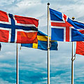 La playlist de pop-rock scandinave