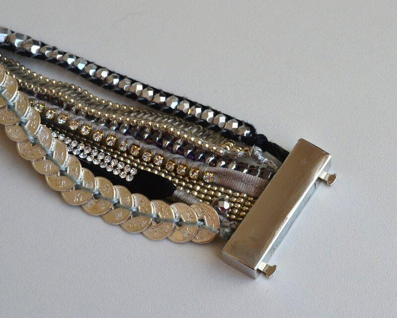 bracelet_manchette_tiss__perl___10_