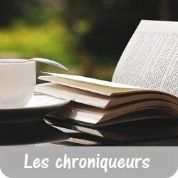 les_chroniqueurs