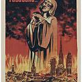 Bombardements de la libération de 1944: les villes normandes ont-elles été sacrifiées et anéanties pour rien?