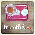 Tricothé # 2