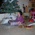 decembre2007 122