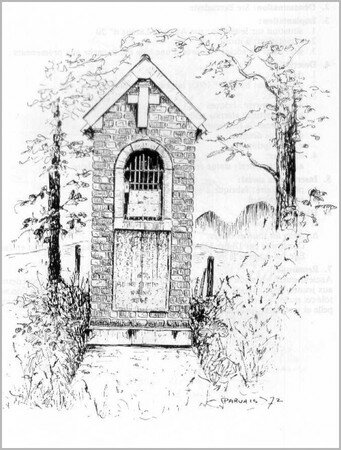 chapelle_45