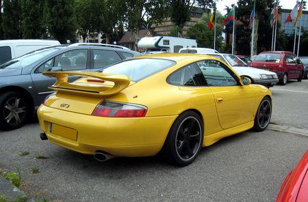 Porsche_GT3_02